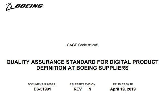 Img_KC-V_Boeing_D6-51991