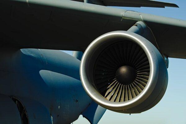 Img_aerospace_IX